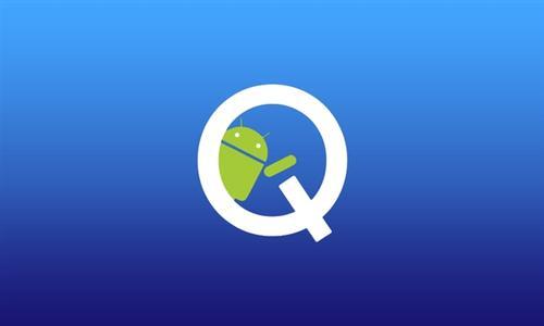华硕6Z Android Q beta计划宣布以下是您可以加入的方式