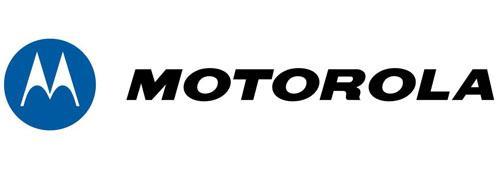 摩托罗拉在美国悄然兴旺但它需要一个真正的旗舰才能前进