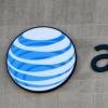 AT&T计划推出即将推出的流媒体服务HBO Max