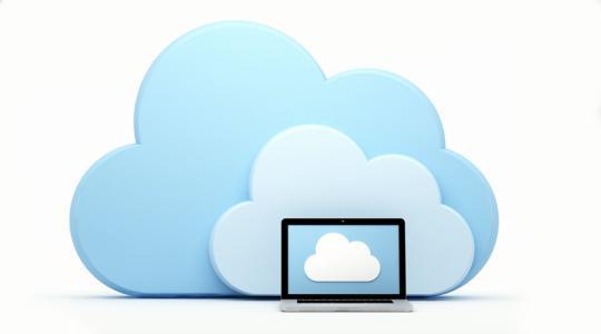 前沿数码资讯:裸露的金属漏洞让黑客可以将后门放入云服务器