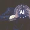 摩根大通正在将AI整合到其内部安全系统中