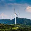 谷歌正在使用人工智能来预测风电场的输出功率