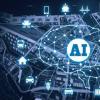 决策支持和AI增强功能可超越所有类型的AI计划