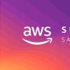 亚马逊在AWS Summit 2019年揭开了非洲之旅的序幕