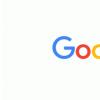 如果您拥有有缺陷的Pixel或Pixel XL Google将向您支付500美元