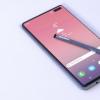 三星Galaxy Note 10+ 5G获得3/10的iFixit可修复性分数