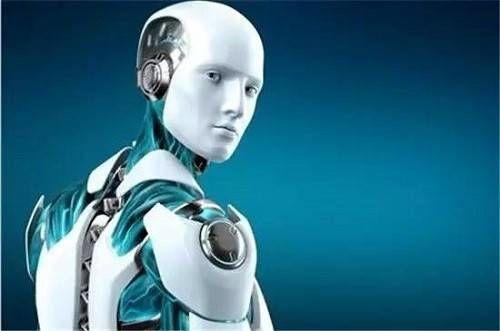 航空市场中的人工智能将在2019-2025年的未来几年内蓬勃发展