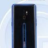 认证表明Oppo即将推出Reno 10x Zoom Edition的5G续集