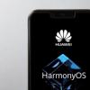 什么是HarmonyOS 华为操作系统指南