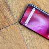 OnePlus Zen模式更新使其更有用 所有受支持的OnePlus手机