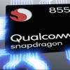 华为麒麟990芯片组率先拥有5G调制解调器