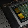 如何为人工智能系统和GPU提供动力