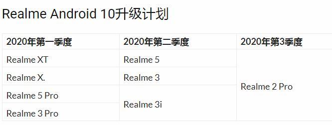 http://chengrj.cn/qiche/193613.html