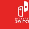 10月11日 杀手女王黑在Switch和PC上登录