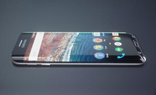 三星Galaxy Note 8开启了自己的Android Pie beta程序