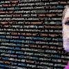 训练有素的AI阅读科学论文如何预测未来发现