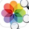 如何在iPhone和iPad上搜索照片