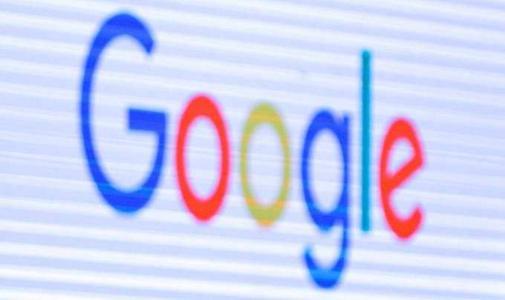 跟踪_Google购物可以
