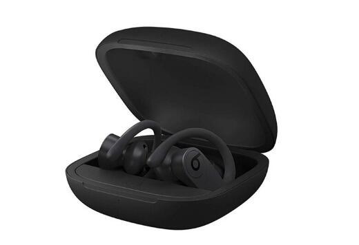 苹果的Beats Powerbeats Pro在百思买的新交易中价格下跌多达80美元