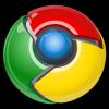 谷歌在2019年Chrome开发者峰会上讨论未来的网络技术和浏览器改进