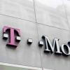 T-Mobile将于12月6日在全国范围内推出5G