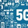 5G覆盖范围正在扩大 这是在意大利商业推出的地方