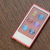 求ipod touch使用教程及为什么苹果手机没有新闻早晚报
