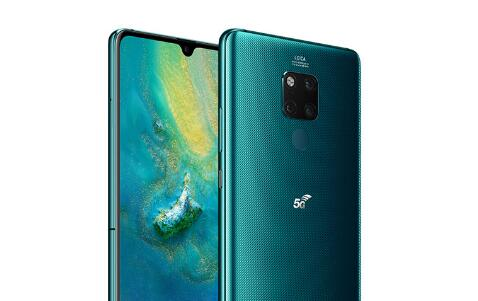 huawei_mate_20_x_5g_front_back