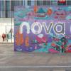 评测华为nova6亮点与三星S9相机教程