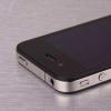 iPhone7进水怎么办及如何安装appsync ipa 补丁教程