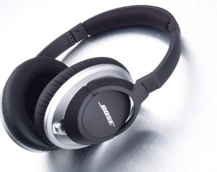 �u�yBOSEAE2�^戴式耳�C和魅族MX4的�r格怎么��
