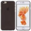 iPhone外壳的最佳黑色星期五2020促销