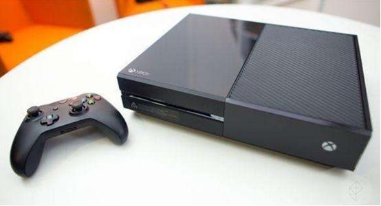 最好的Xbox One PS4和PC游戏甚至更便宜