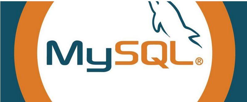MySQL的10个基本性能提示