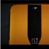 新的OnePlus概念一号手机在CES2020上发出了一波