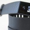 随着Fitbit捍卫健身追踪器的准确性 脉搏也随之加快