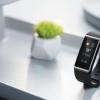 Fitbit面临的挑战 赢得Pebble开发者和社区的支持