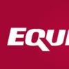 Equifax直接向会员支付的集体诉讼费用可能高达5亿美元