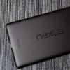 谷歌Nexus 7隐藏了 Smart Cover 功能