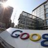 谷歌最近增加了在移动设备屏幕上用手指在网页浏览器中输入搜索功能
