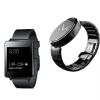 三星销售了80万银河齿轮智能手表