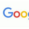 谷歌开放源码ALBERT自然语言模型