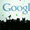 谷歌云团队发布自动ML自然语言