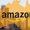 亚马逊宣布在AWS上开放一个托管的Apache Cassandra服务