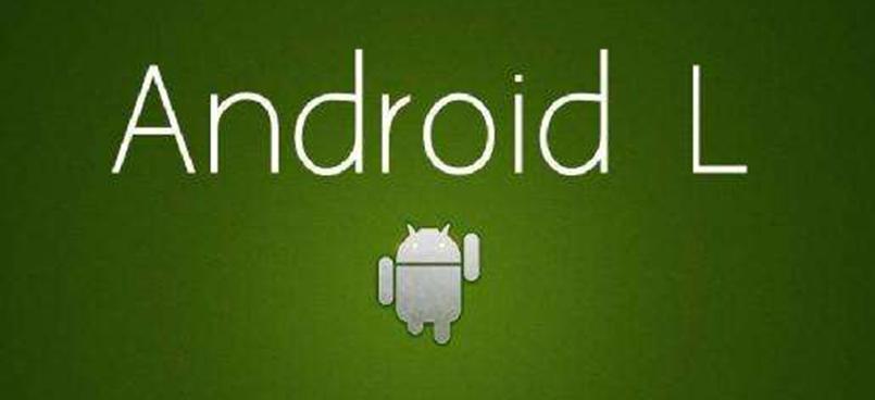 谷歌将Android支持库全面引入AndroidX