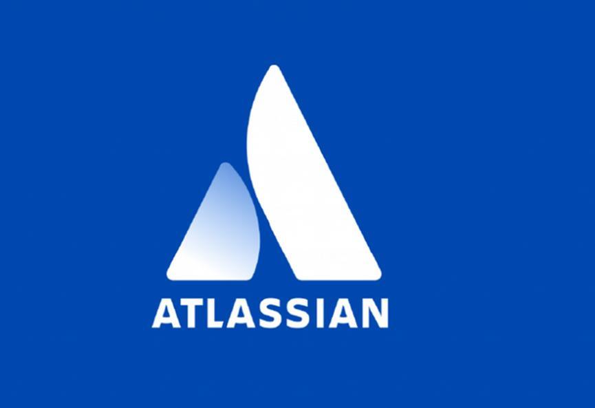 Atlassian介绍了一种构建无服务器云应用程序的新方法Forge