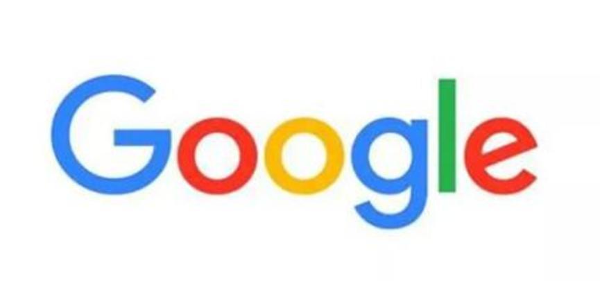 谷歌的ARCore深度API为非专用设备带来了深度映射和遮挡