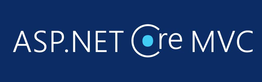 微软发布net Core 3.1 LTS
