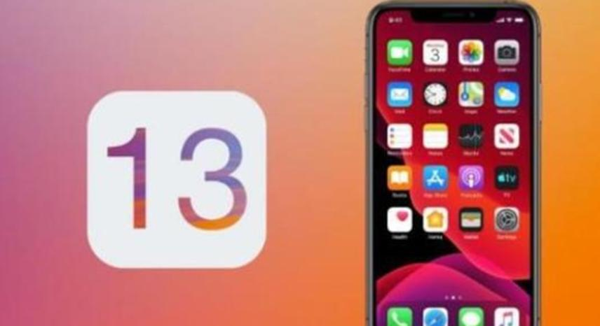 是什么让iOS 13的发布如此漏洞百出 以及如何修复开发过程