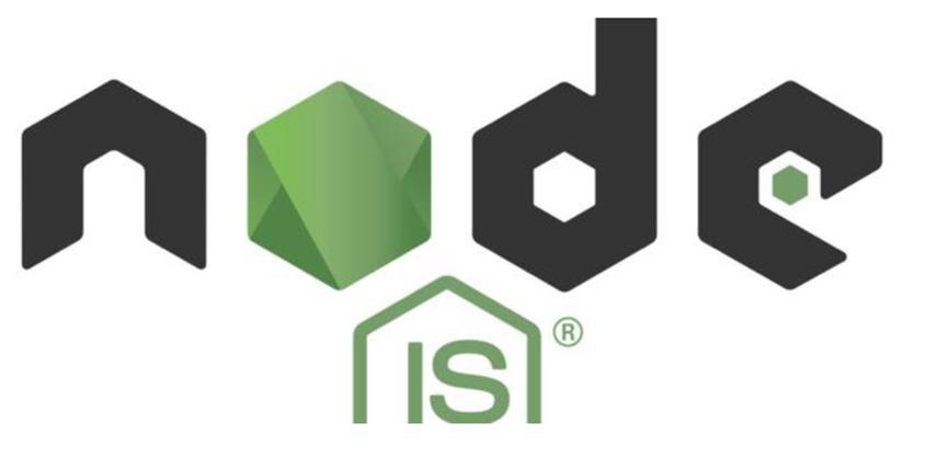 谷歌用更多的新运行时更新了谷歌应用程序引擎:Node.js 12  Go 1.13  PHP 7.3和Python 3.8